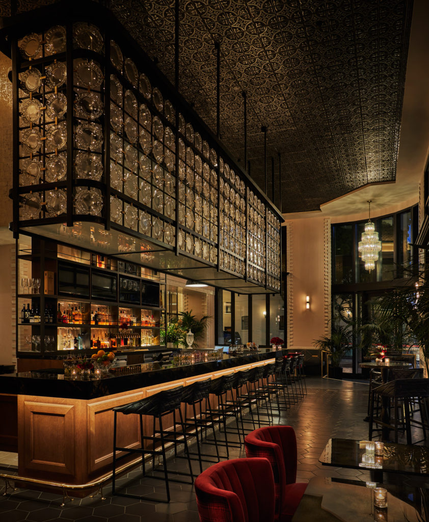 PENDRY-SD-REST-FIFTH-ROSE-